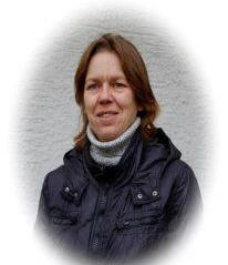 Welpen Kamila Holzwarth